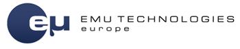 EMU Technologies