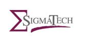 SigmaTech