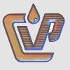Cumberland Vacuum